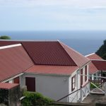 Four Popular Roofing Materials